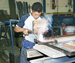 Recouvrement : Les PME réagissent