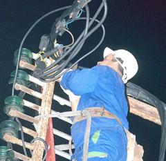 Accidents du travail : bientôt une nouvelle loi
