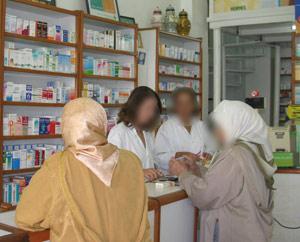 Médicaments : Les risques liés aux parabènes ne sont pas démontrés