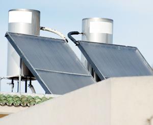 Energie : Le Maroc mise sur les énergies renouvelables