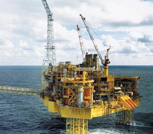OPEP : La production de pétrole a augmenté en octobre