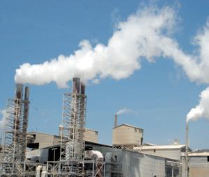 Environnement : Le protocole de Kyoto au centre de la conférence de Bali