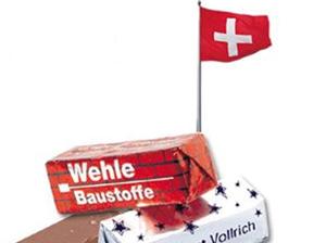 Les ventes de chocolat suisse fondent