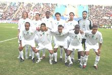 Les FAR vers un titre africain
