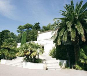 Immobilier : La maison écologique, le nouveau rêve français