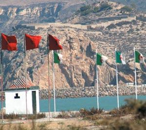 Maroc-Algérie : «Sommes-nous moins intelligents… ?»