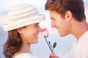 Sexualité : Quand les caprices des hormones tournent la tête au plaisir
