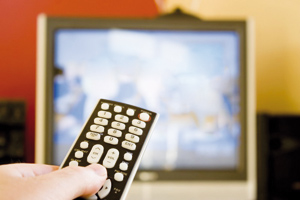 Circulation d'informations : une solution de veille informationnelle