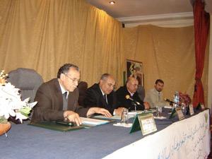 Berane : Les multiplicateurs de semences au centre d'une journée d'étude