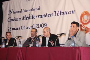 Hommage posthume au grand artiste marocain Hassan Skali