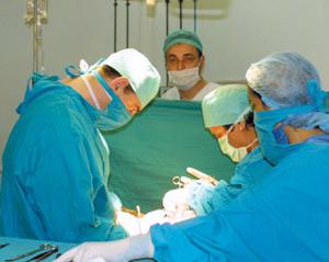 Chirurgie esthétique : Les professionnels marocains en conclave