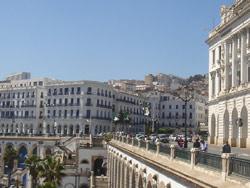 Le suicide fait des ravages en Algérie