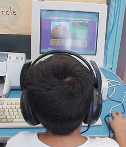 Jeux vidéo : Google brigue la publicité