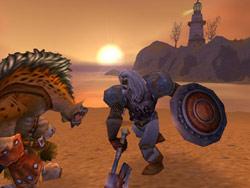 High-tech : Jeux vidéos : le choc des titans