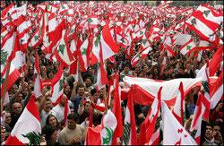 Hariri rassemble les libanais