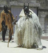Mawazine IV : Une affaire de rythme