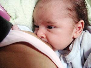 Allaitement maternel : Une pratique en déclin au Maroc