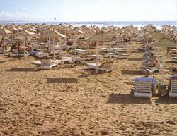Tourisme : où vont les marocains ?