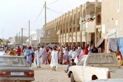 Mauritanie : Ould Vall tiendra-t-il sa promesse?