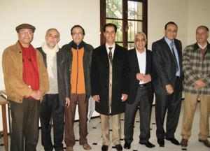 Tadla-Azilal : Des mesures pour lutter contre le cancer