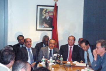 Manhasset II installe définitivement l'Initiative de l'autonomie comme l'unique référentiel de négociation sur l'affaire du Sahara
