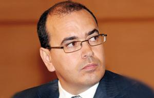 Complexe Prince Héritier Moulay El Hassan : Un complexe à la hauteur des ambitions du FUS