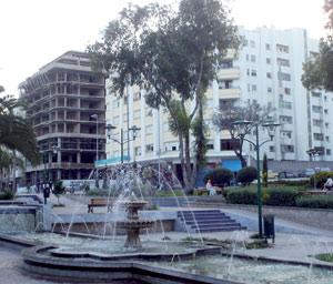 Tanger : La ville enregistre une hausse de plus de 10% de ses nuitées