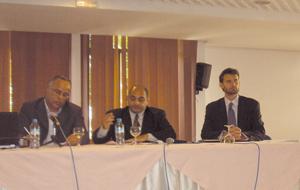 Tanger : favoriser l'ouverture des conseils communaux sur les citoyens