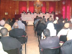 Ouarzazate : Les produits du terroir se développent