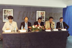 Tanger : Les NTIC pour la modernisation de l'administration locale