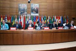 Immigration : la déclaration de Rabat