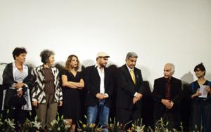 Festival du court métrage méditerranéen : «Tangier, international city» ouvre le bal