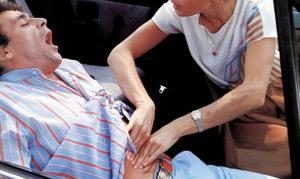 Santé : Comment vivre avec un ulcère