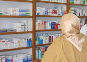 Polémique entre l'AMIP et la Mission parlementaire sur le médicament