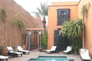 Le Maroc parmi les dix meilleures destinations