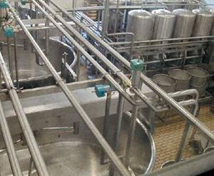 Agriculture : La hausse du lait n'engraisse pas les producteurs