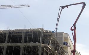 Oujda : plus de 270 MDH alloués à 212 projets