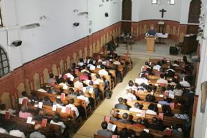Le Maroc expulse 16 évangélistes qui dirigeaient un orphelinat à Aïn Leuh