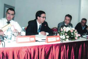 Tanger : Amendis veut améliorer la qualité de ses services