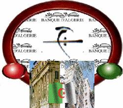 Banques algériennes : faillites douteuses