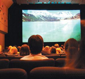 Le cinéma national tient ses assises