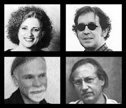 Espagne : La mauvaise foi des intellectuels