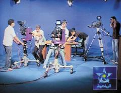 TV : l'engagement pour le sport