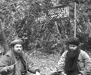 «Al Qaïda au Maghreb» recrute des mineurs