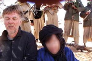 Procès d'Al Qaïda à Nouakchott : le Polisarien Omar Sahraoui condamné pour terrorisme