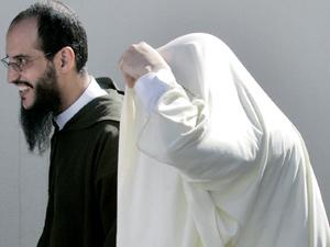 Terrorisme : Prison ferme pour 22 membres de «Jamaât Al Mouslimoun Al Joudoud»