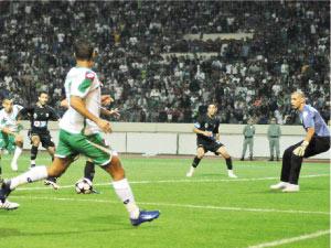 Raja-Fello Star : un match retour qui promet du suspense