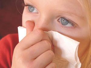Les maladies printanières se révèlent étrangement vicieuses
