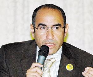 Emploi : L'espagne recrute 2000 Marocains