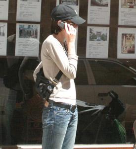 Télécommunications au Maroc : Temps fort pour le portable